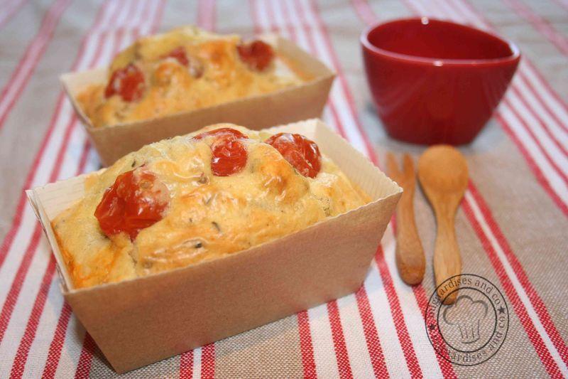 mini_cake_tomate_feta_josefine_mag2