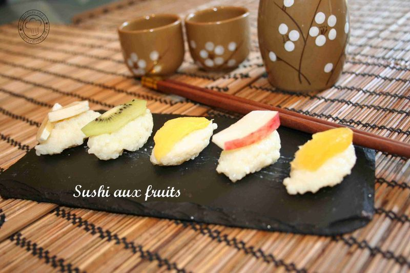 sushi_aux_fruits
