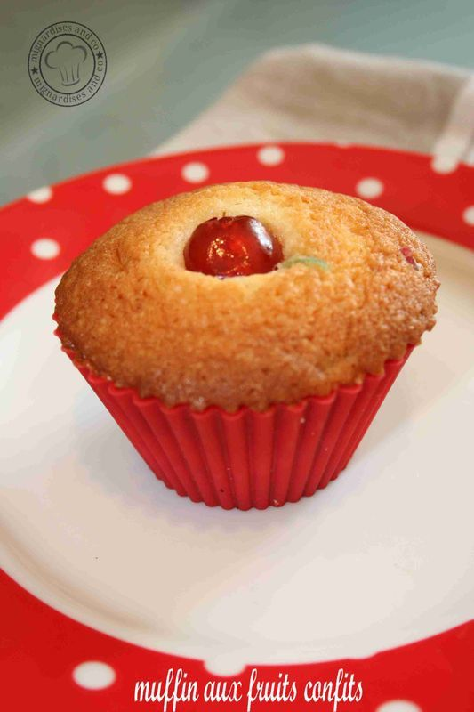 muffin_fruits_confits2