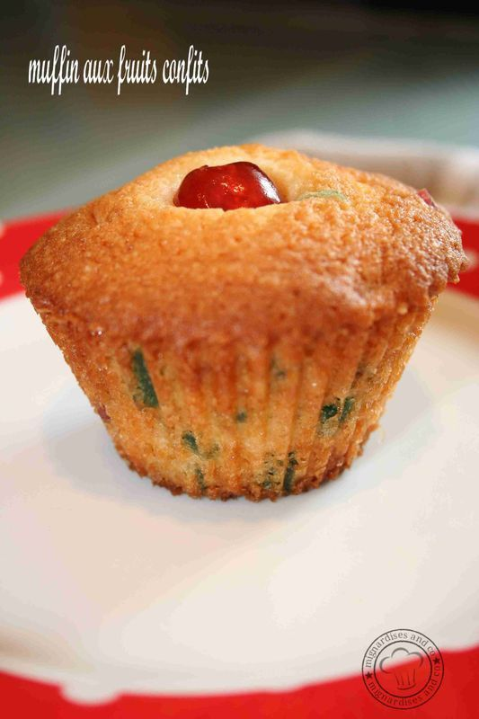 muffin_fruits_confits3