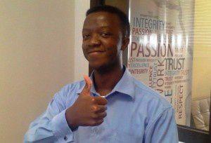 ela-jan12-apps4africa-eric-mutta