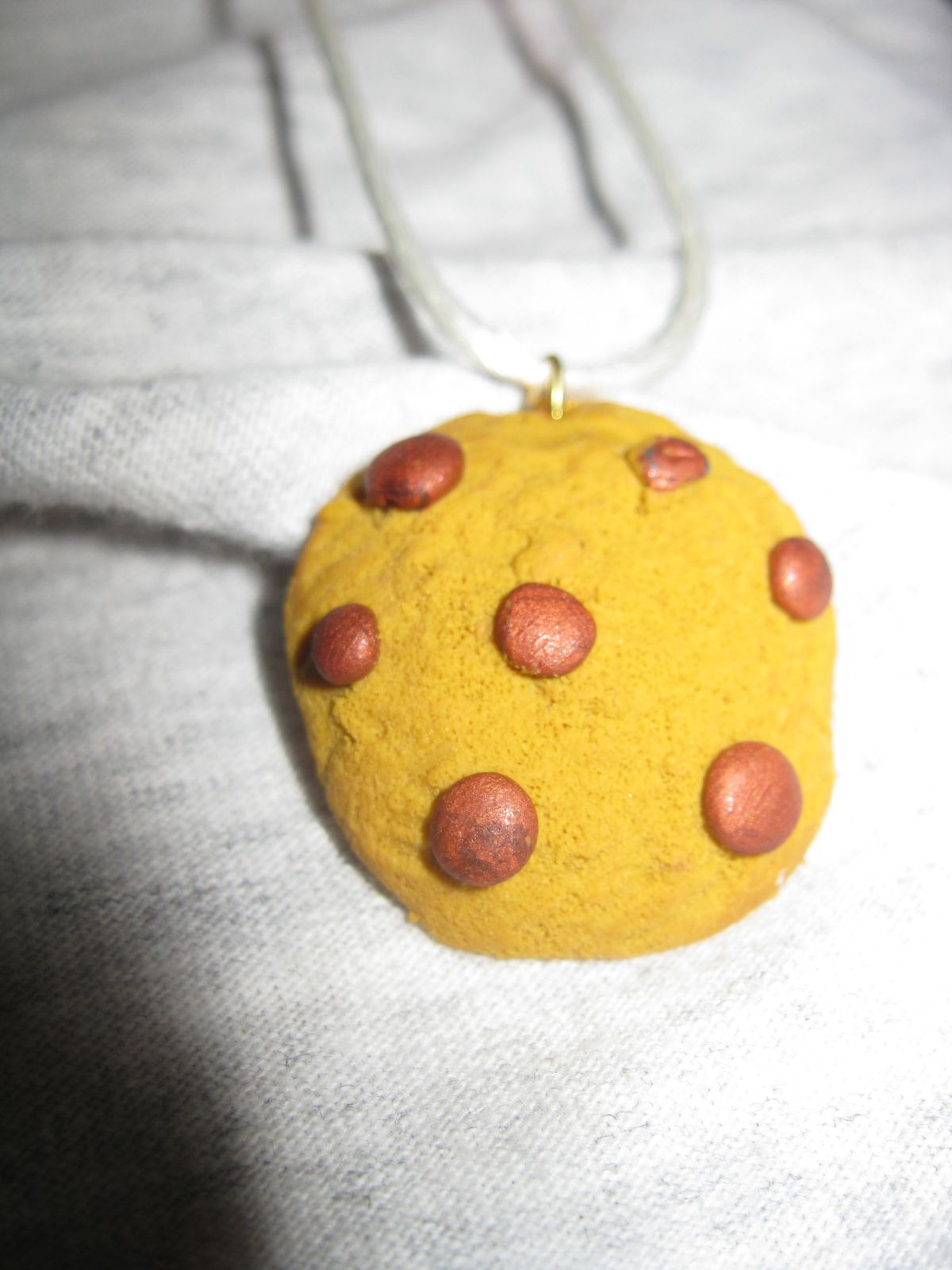 gourmandises-fimo 5249-copie-1