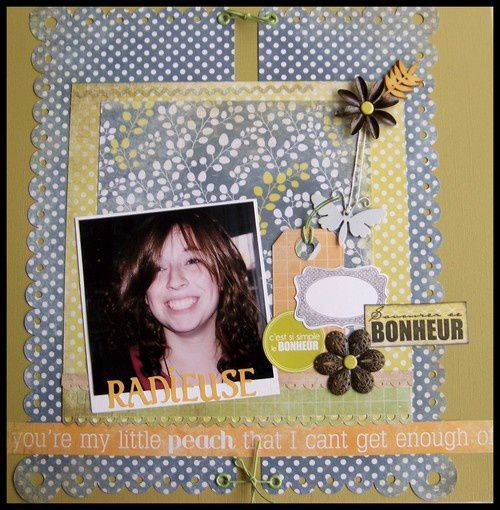 page 2 kit mars Good Day