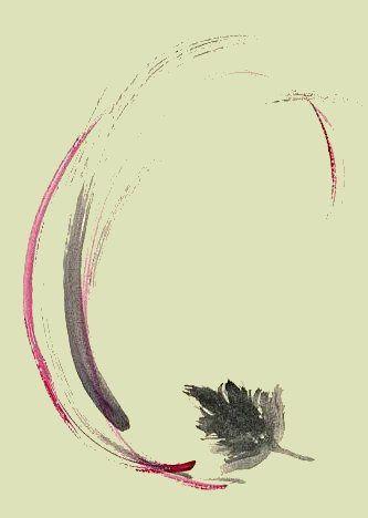 Copy-of-wind 3