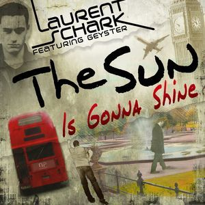 Laurent-Schark---Sun-Is-Gonna-Shine-cover.jpg