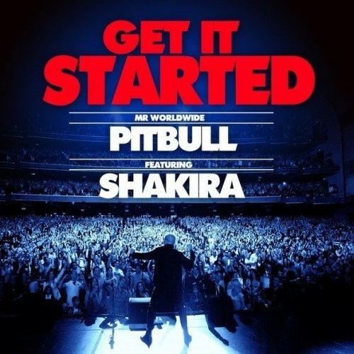 Pitbull--Feat.-Shakira---Get-It-Started.jpg