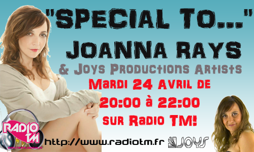 Special-To-Joanna-Rays---Joys-Prod-Artists.png
