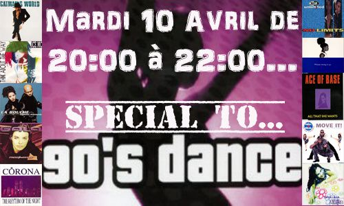 Special-to-90-s-dance.jpg