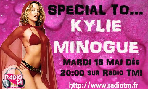 Special-to-Kylie-Minogue.jpg