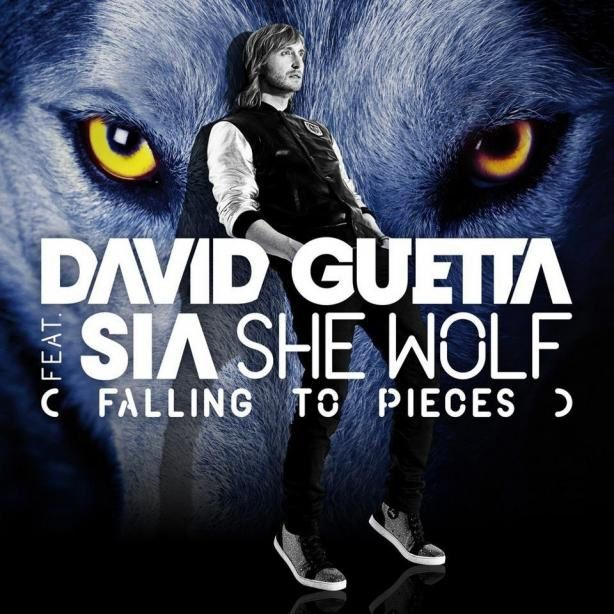 http://idata.over-blog.com/4/24/42/48/david-guetta-single-she-wolf-feat-sia.jpg