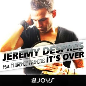 jeremydespres_itsover_cover300.jpg