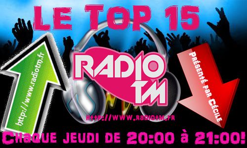 top15radiotm-copie-1.jpg