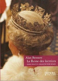reine-lectrices-alan-bennett-L-1