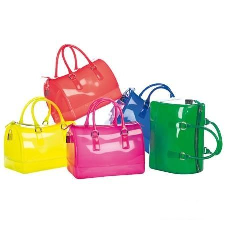set-candy-bag-furla-summer-2011-color-block.jpg