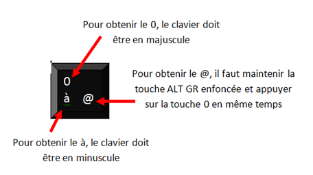 Touche-clavier.png