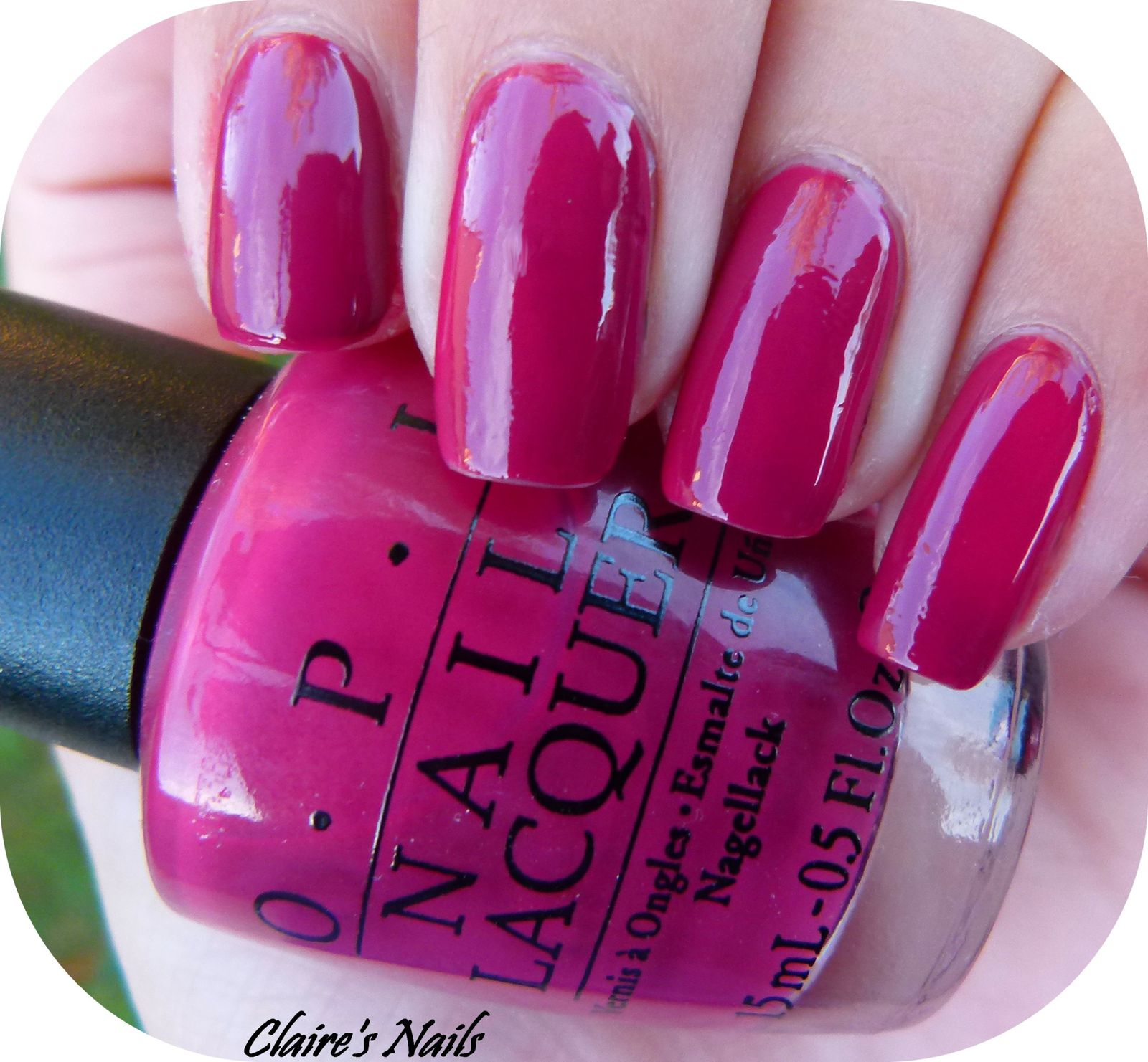 Swatch opi chicago get a manicure claire 39 s nails for 24 hour nail salon chicago