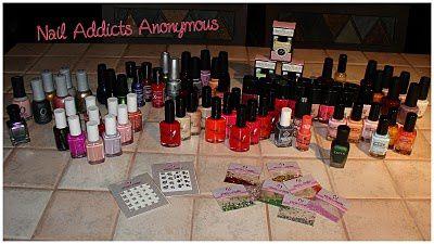 nail-addict-anonymous.jpg
