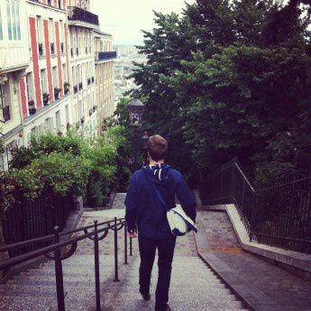 Instagram_youmayloveit_blog_fashion_20120708_14-345x345.jpg