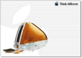 G3-orange.jpg
