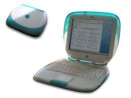 G3-portable.jpg