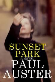 sunset-park.jpg