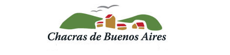 Logo Chacras de Buenos Aires