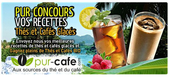 banniere_blog_the_cafe_glace