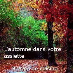 automne_019_jpg