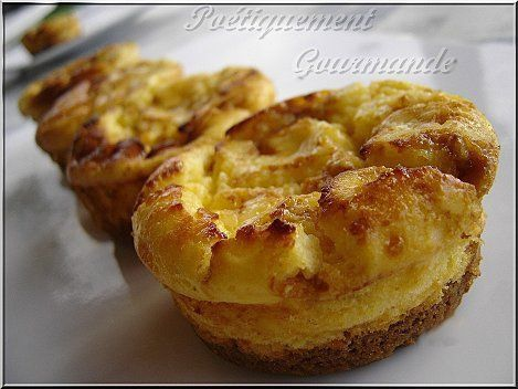 petits_gateaux_fromage_blancs_nature