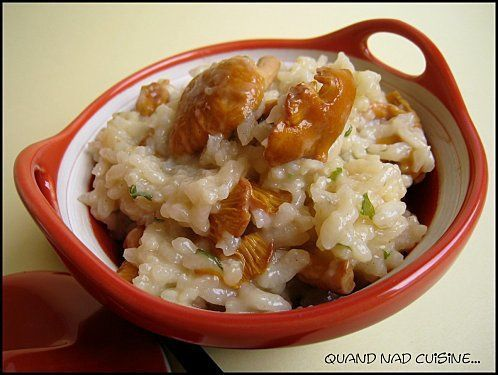 risotto_aux_girolles