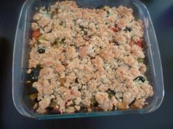 legumes-crumbles-roquefort-4.jpg