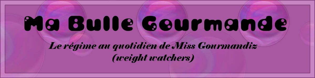 en tete blog miss2