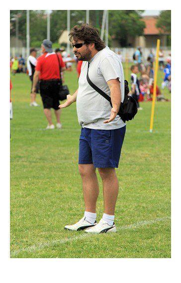 entraineur-planete-foot-2.jpg