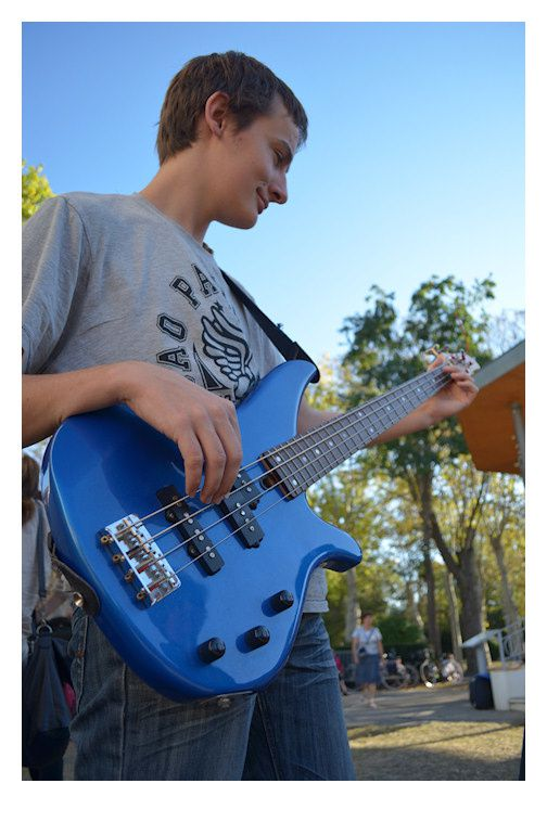 bassiste-cugnaux.jpg
