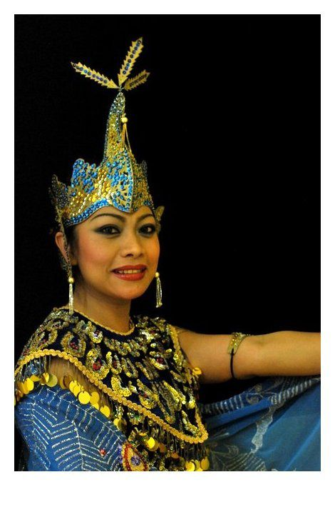 indonesian-dance-cugnaux.jpg