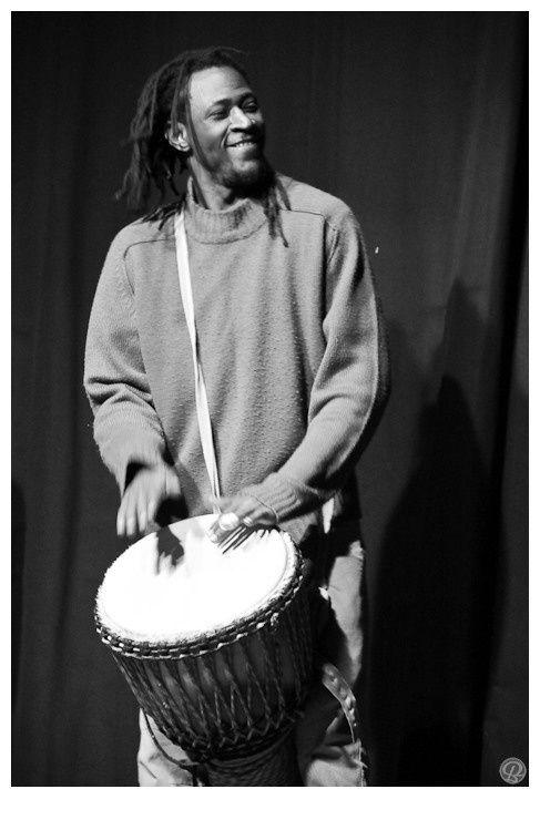 danse-africaine-cugnaux-telethon-association-4.jpg
