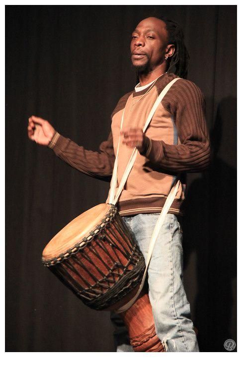 danse-africaine-cugnaux-telethon-association-8.jpg