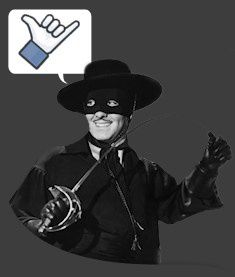 zorro-copie-1.jpg
