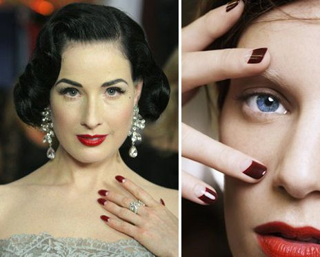 dita-von-teese-half-moon-nails.jpg