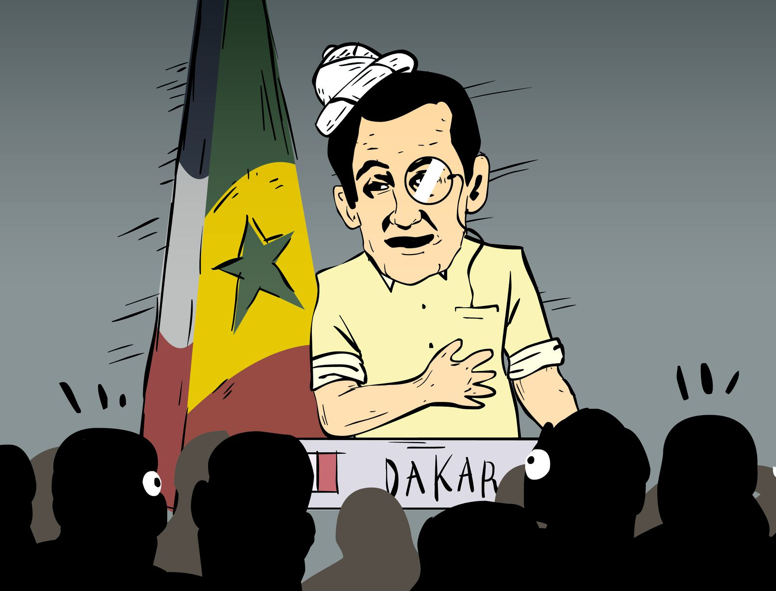 sarko-afric-COLOR