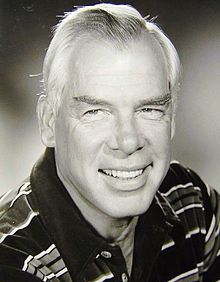 220px-Lee_marvin_1971.JPG