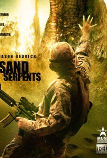 sand-serpents.jpg