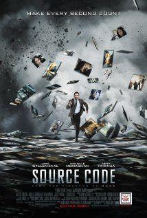 source-code.jpg