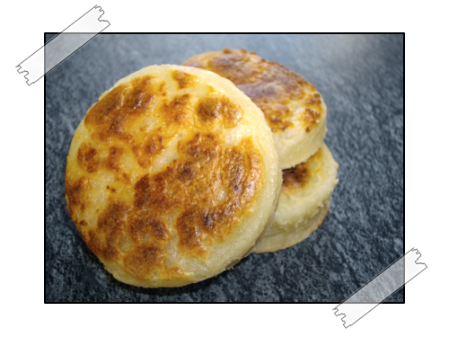 Crumpets.png
