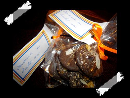 Mendiants-au-chocolat-noir.png