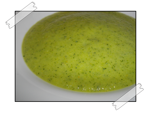 Veloute-courgette.png