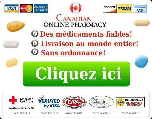 buy viagra uk prescription