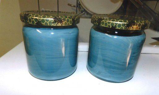 miel bleu pots-514x307