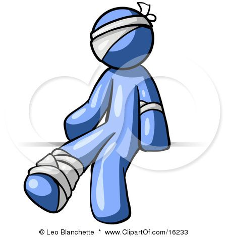 16233-Injured-Blue-Man-Sitting-In-The-Emergency-Room-After-.jpg