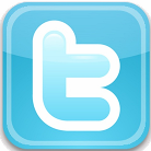 logo_twitter-small.png